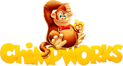 chimpworks-games-logo