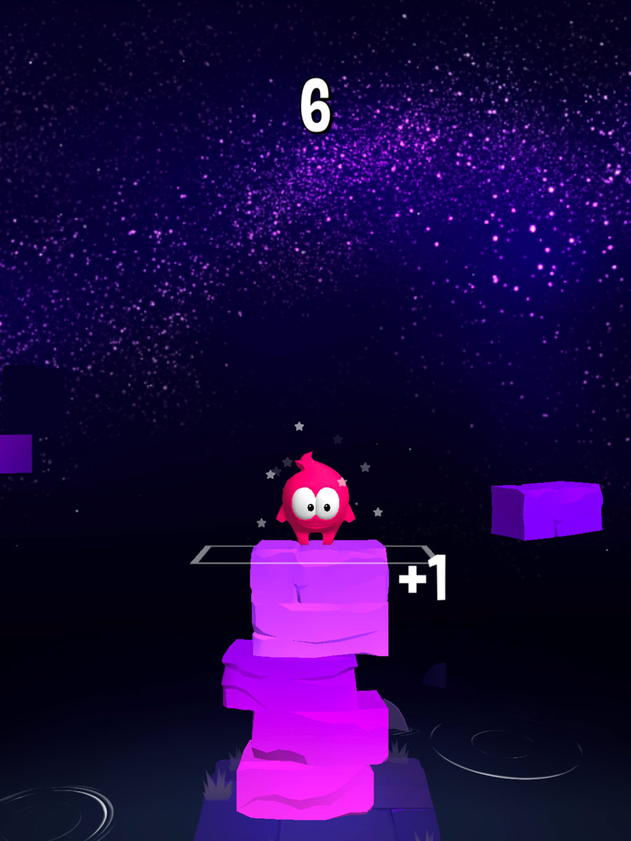 stackJumpScreenshot_3
